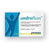 Androfluxx